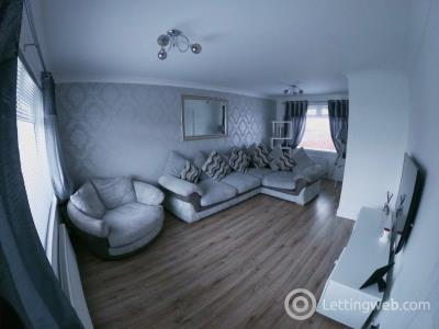 Property to rent in Maree Pl, Irvine, North Ayrshire, KA12 9PQ