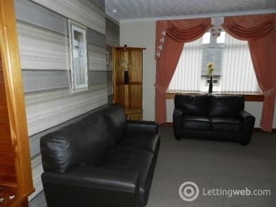 Property to rent in Bimson Place, Irvine, North Ayrshire, KA12 8QF