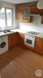 Property to rent in Pladda Avenue, Irvine, North Ayrshire, KA11 1DR