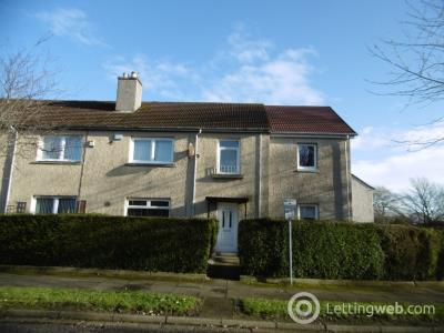 Property to rent in 4 Ramsay Gardens, Garthdee, Aberdeen AB10 7AG