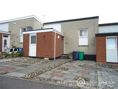 Property to rent in Invertiel Terrace, Kirkcaldy, Kirkcaldy, Fife