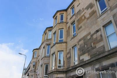 Property to rent in Easter Road, Edinburgh, EH6 8JP