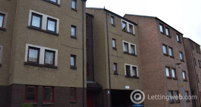 Property to rent in Coxfield, Edinburgh, EH11 2SY