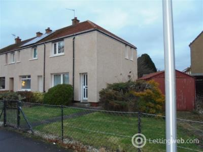Property to rent in Delta Drive, Musselburgh, EH21 8HY