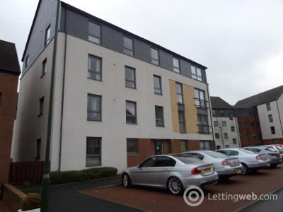 Property to rent in Ferry Gait Drive