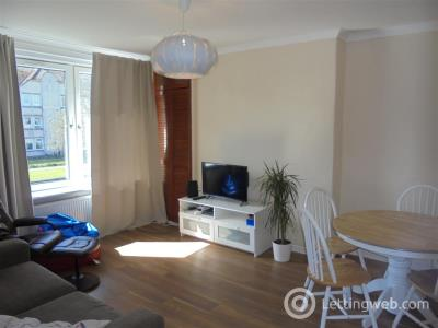 Property to rent in Sleigh Drive, EH7