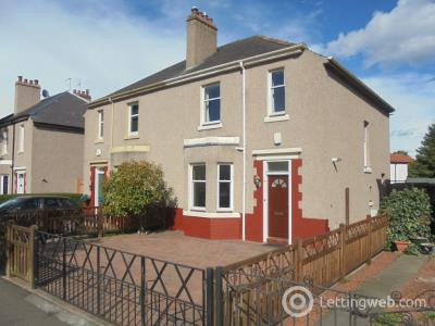 Property to rent in Boswall Drive, Edinburgh