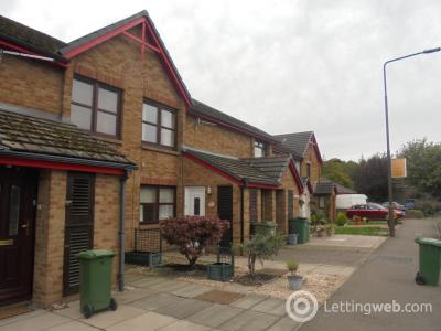 Property to rent in Campie Road, Musselburgh, EH21 6QX