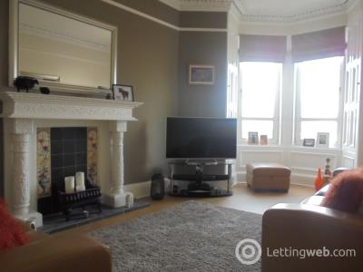 Property to rent in Parsons Green Terrace, Edinburgh, EH8 7AN