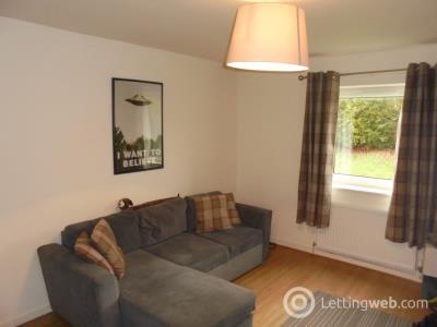 Property to rent in Glenallan Drive, Edinburgh, EH16 5QZ