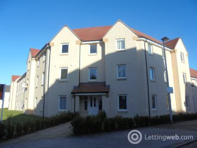 Property to rent in Wester Kippielaw Drive, Dalkeith, EH22 2GR