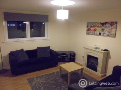 Property to rent in Eskside West, Musselburgh, EH21 6RA