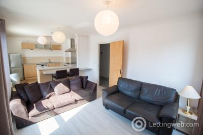 Property to rent in Ferry Gait Crescent