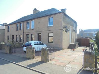 Property to rent in Whitecraig Crescent, Whitecraig, East Lothian, EH21