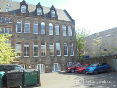Property to rent in Lochend Road, Edinburgh, EH6 8BR