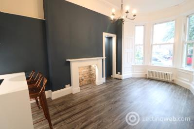 Property to rent in Monmouth Terrace, Inverleith, EH3
