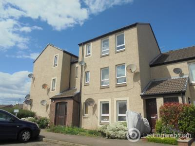 Property to rent in Dobson's Place, Haddington, EH41 4RT