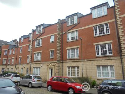 Property to rent in Poplar Lane, EH6 7HD