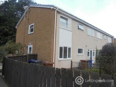 Property to rent in Newbattle Abbey Crescent, Newbattle, EH22 3LP