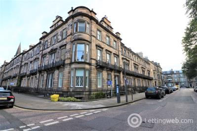 Property to rent in Rothesay Place