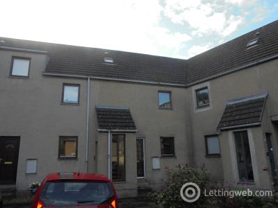Property to rent in 36 Old Mill Court