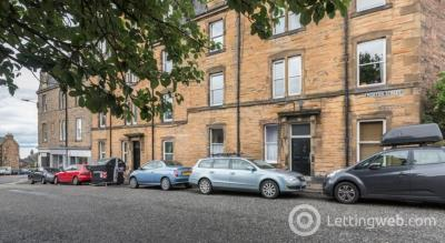 Property to rent in Morton Street, Joppa, EH15