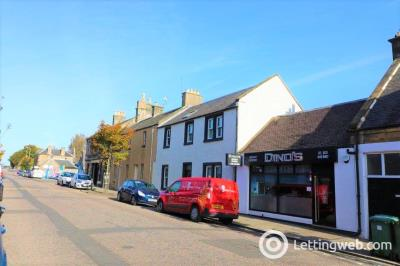 Property to rent in 54 Clerk Street