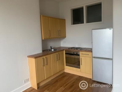 Property to rent in 28/12 Milton Street