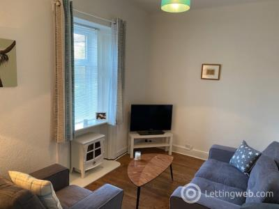 Property to rent in Springfield Place, Roslin, Midlothian, EH25