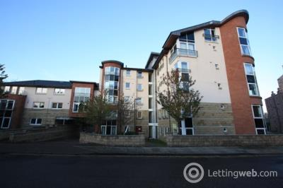 Property to rent in 1/14 Spring Gardens