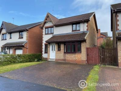 Property to rent in Guardwell Crescent, Liberton, EH17 7JA