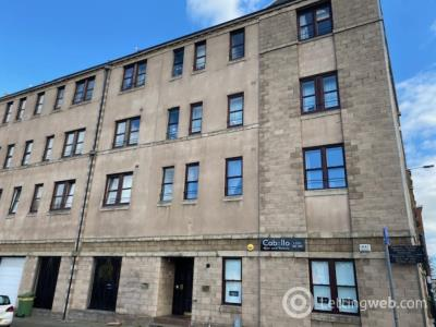 Property to rent in Harbour Court, Musselburgh, EH21