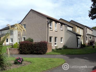 Property to rent in South Scotstoun, South Queensferry, EH30 9YF