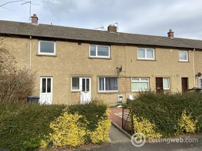 Property to rent in Rowan Gardens, Bonnyrigg, EH19 3DR