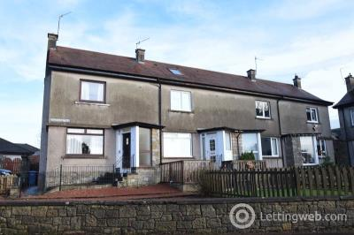 Property to rent in Carwood Road, Biggar