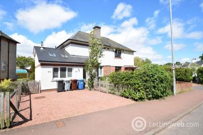 Property to rent in Knocklea, Biggar