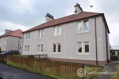 Property to rent in Murray Terrace, Carnwath