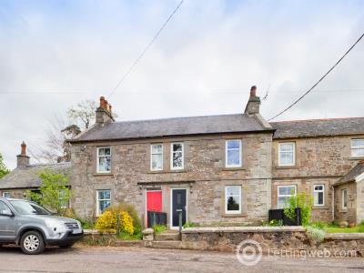 Property to rent in Huntfield Place, Quothquan, ML12 6FN