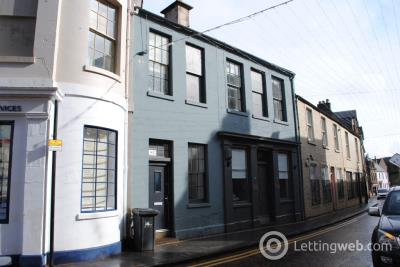 Property to rent in Wellgate, Lanark, ML11 9DS