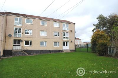 Property to rent in Kingsmyre, Lanark