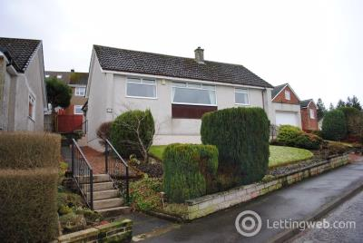 Property to rent in Linthill, Lanark