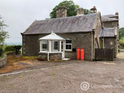 Property to rent in Cartland Road, Cartland, Lanark