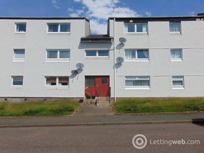 Property to rent in Kildare Drive, Lanark