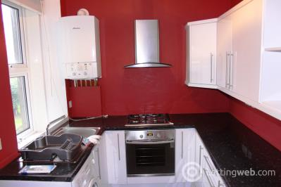 Property to rent in Balmain Street, Montrose