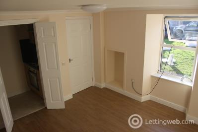 Property to rent in (Flat A) Patons Lane, Montrose