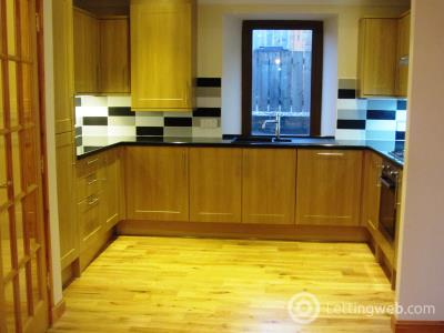 Property to rent in Bog Road, Brechin