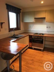 Property to rent in Paterson Place, Montrose