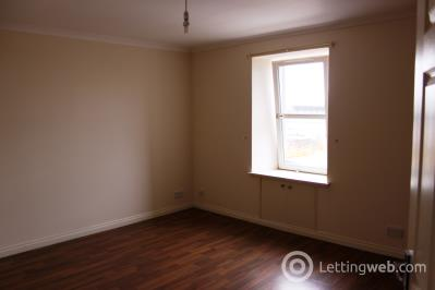 Property to rent in Union Street, Montrose