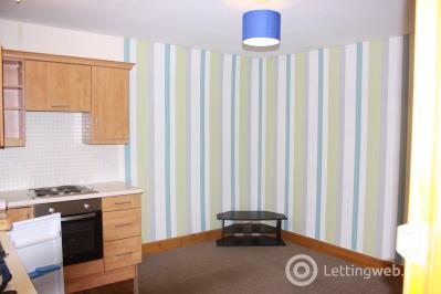 Property to rent in Damacre Road, Brechin