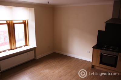 Property to rent in Murray Street, Montrose